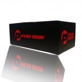 Mega Pro 50 Proteinriegel 21Stück/Box