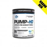 Bpi Pump HD 330g