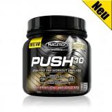 Muscletech Push 10 487g