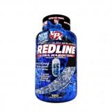 VPX Redline Hardcore Hardcore 120Caps
