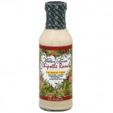 Chipotle Ranche Salad Dressing 355ml