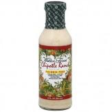Chipotle Ranche Salad Dressing 355ml