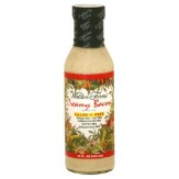 Creamy Bacon Salad Dressing 355ml