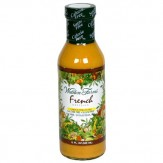 French Salad Dressing 355ml