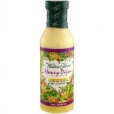 Honey Dijon Salad Dressing 355ml