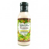 Russian Salad Dressing 355ml