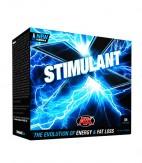 Stimulant X