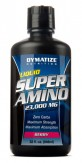 Super Amino Liquid 948ml