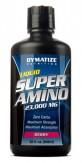 Super Amino Liquid 948ml