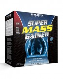 Dymatize Super Mass Gainer 5,433kg