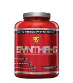 BSN Syntha 6  2,26kg