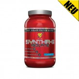 Syntha-6 Isolate 2lbs