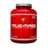 BSN True Mass 2,6kg