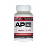 USP Labs Anabolic Pump AP  60Caps