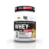 Bpi Whey-HD 2,2kg