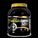 Biotech Mega Amino 3200  300Tabs