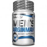 Biotech Mens ArginMax 90Tabs