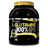 Biotech Glutamin Pulver 240g