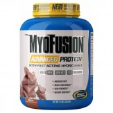 Gaspari MyoFusion Advanced Protein 4lbs