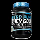 Biotech Nitro Gold  2,2kg