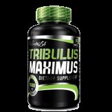 BioTech Tribulus Maximus 90Tabs